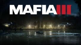 12 минут игрового процесса Mafia3