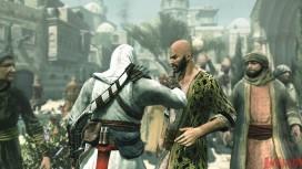 Assassin's Creed2 во Франции