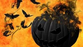 Хэллоуин в Crossout стартует с сегодняшнего дня