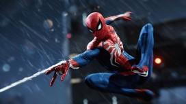 Человек-паук из игры Insomniac Games готовится к дебюту в комиксах