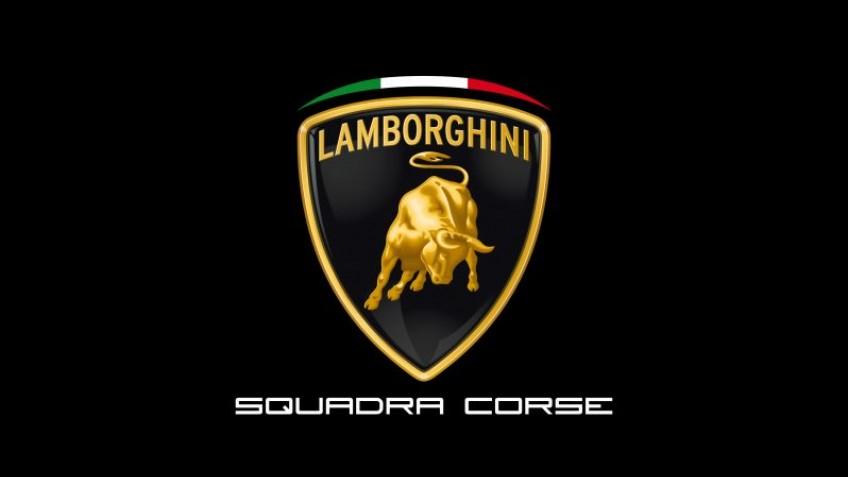 Lamborghini впервые выходит в киберспорт: стартовал чемпионат The Real Race