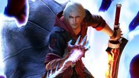 В обновленную Devil May Cry4 добавят трех игровых персонажей