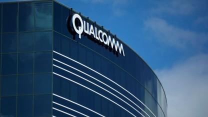 Процессорам производства Qualcomm обещают поддержку нескольких ОС