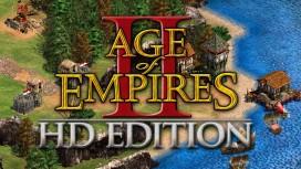 Age of Empires 2: HD Edition получит новое дополнение в этом году