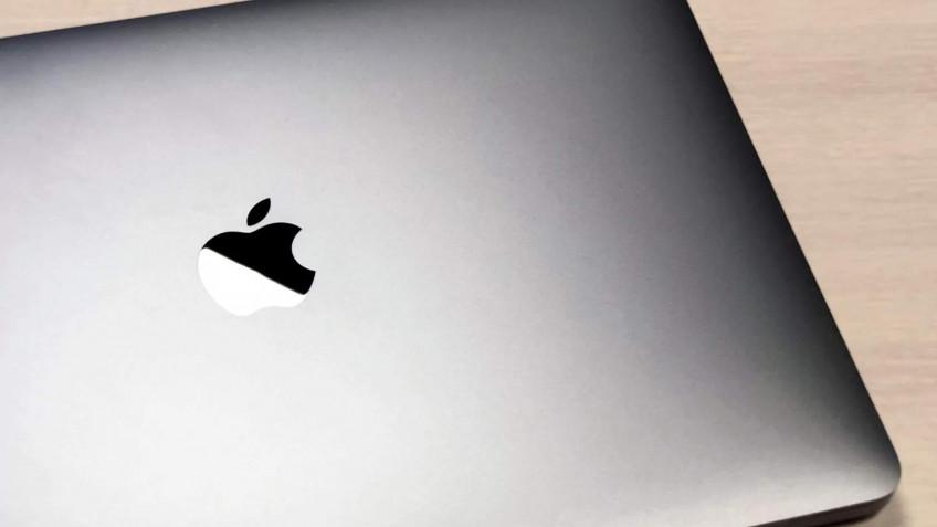 Инсайдер: первыми Mac на ARM-процессорах будут MacBook Pro и iMac