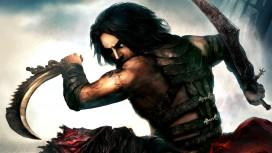 Классика Ubisoft в GOG «заговорила» на русском: «Принц Персии», «Герои»