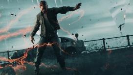Remedy обещает, что Control лучше оптимизирована, чем Quantum Break