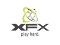 XFX начнет выпуск ATI Radeon