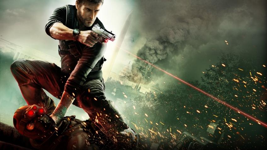 Ubisoft вновь отложила Skull & Bones, но до31 марта 2020 года выпустит четыре крупные игры