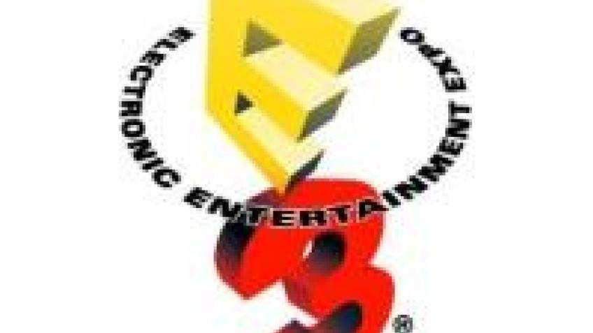 E3: лучшие