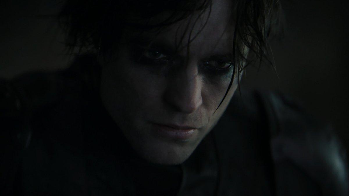 СМИ: телевизионный спин-офф нового «Бэтмена» о копах Готэма потерял сценариста