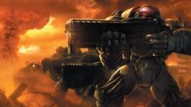 Blizzard выпустит редактор для StarCraft2