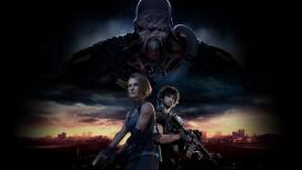 Скидки в Microsoft Store: Final Fantasy XV, Resident Evil2, Tekken7 и другие
