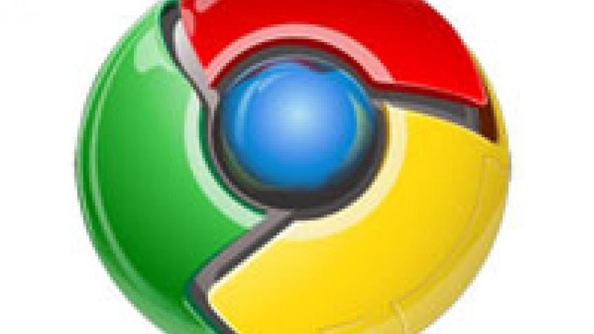 Google Chrome отхватил 10% рынка браузеров