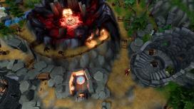 Тестирование DLC к The Unexpected Quest стартовало