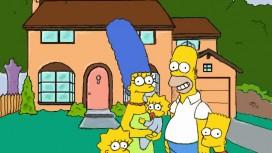 Симпсоны сойдут с экранов