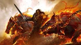 В Guild Wars2 появится вид от первого лица
