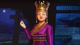 Разработчики Civilization 6: Rise and Fall рассказали о Корее
