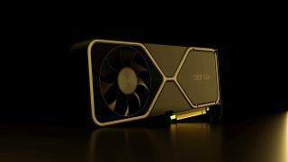 Инсайдер: у GeForce RTX 3080 Ti будет 20 ГБ памяти