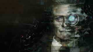 Surviving Mars бесплатно отдают в Epic Games Store, а на очереди Observer и Alan Wake: AN