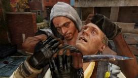 DLC для The Last of Us Remastered коснутся только мультиплеера