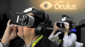 Создатели Prison Architect возьмутся за VR-игру