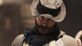 Слух: на релизе Call of Duty: Modern Warfare будет 20 карт, среди которых «Петроград»
