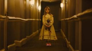 Вышел первый трейлер хоррора Antebellum с Жанель Монэ в главной роли