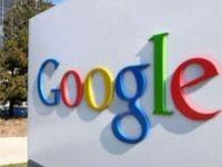Google набирает обороты