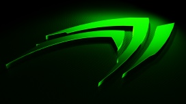 NVIDIA зарегистрировала торговые марки HOPPER и AERIAL