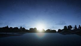 Игра разработчика-одиночки The Dream выходит на Kickstarter
