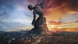Авторы Civilization VI познакомили игроков с Шотландией