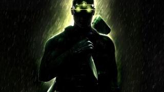 Microsoft объявила последние обратно совместимые игры для Xbox One