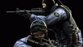 Финал ICSC9 по Counter-Strike1.6. Украина — чемпион!