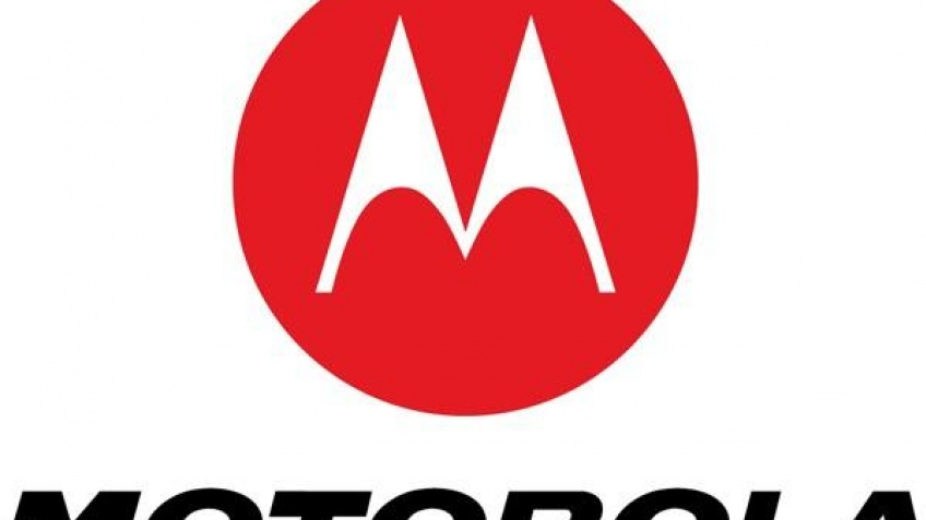 Motorola представит мощный планшет на выставке CES