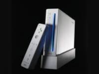 Wii вернулась в магазины