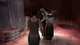 Ужастик Forbidden Siren вышел на PS4