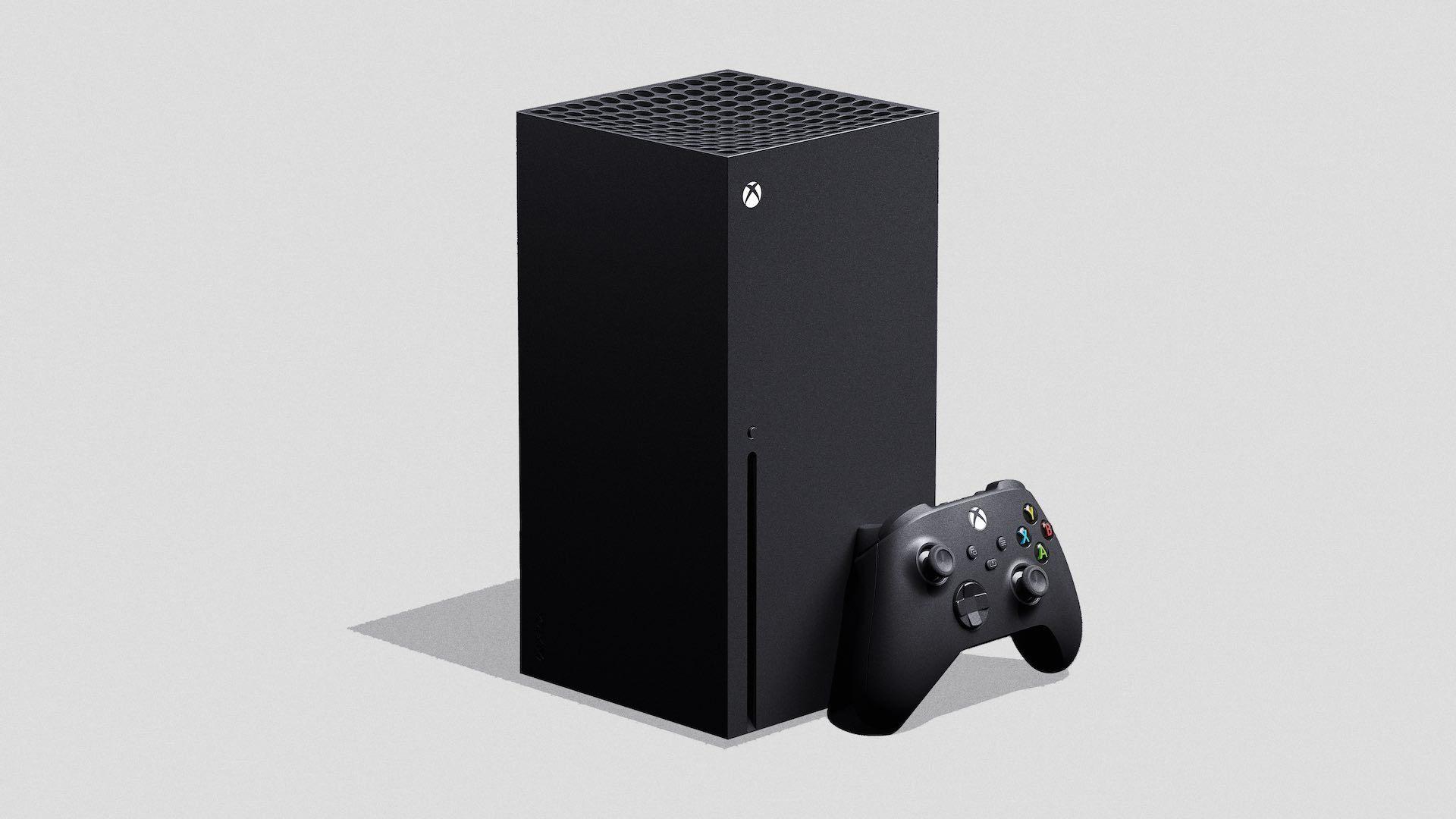 Отчёт Microsoft: лучший стартовый месяц для Xbox и18 млн подписчиков Game Pass