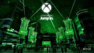 Пресс-конференция Microsoft на Е3 2019 пройдёт9 июня