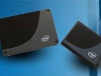 Intel продвигает SSD на рынок для геймеров