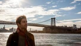 Фильм «Виселица» в жизни: актер попытался повеситься во время спектакля