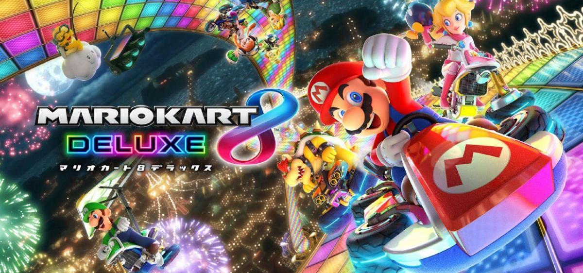 На Nintendo Switch выйдут FIFA, Fire Emblems Warriors, Shin Megami Tensei и больше 80 других игр