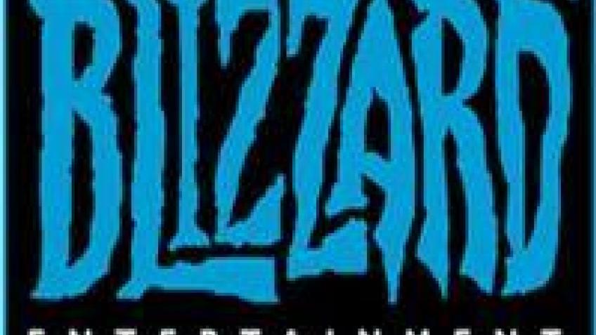 Таинственный проект от Blizzard