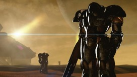 По слухам, Blizzard работает над HD-переизданием StarCraft