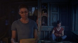 Uncharted: The Lost Legacy не станет лебединой песней серии