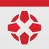 Dreams:92 балла на Metacritic и шансы конструктора добраться на РС