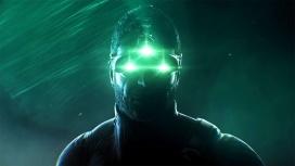 Сэм Фишер «разберётся» с Ghost Recon Breakpoint уже24 марта