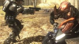 Halo 3: ODST идет на рекорд