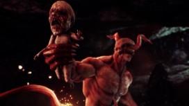 Игра про преисподнюю Agony подверглась цензуре на консолях