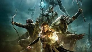Число игроков в The Elder Scrolls Online достигло15 миллионов